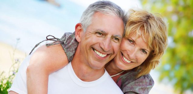 Wills & Trusts happy-couple Estate planning Direct Wills Dover